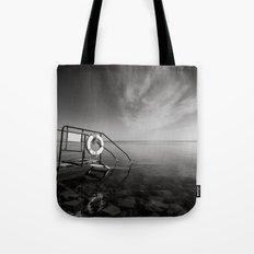 Balaton Tote Bag