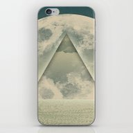 Vice Versa iPhone & iPod Skin