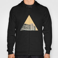 Hot in the City Hoody