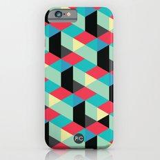Isometrix 001 iPhone 6 Slim Case