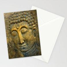 Buddho Stationery Cards