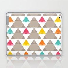 SHIMONI 3 Laptop & iPad Skin
