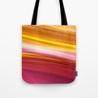 Spinning in Circles Tote Bag