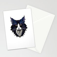 Behold Stationery Cards