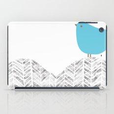 Heart + Soul iPad Case