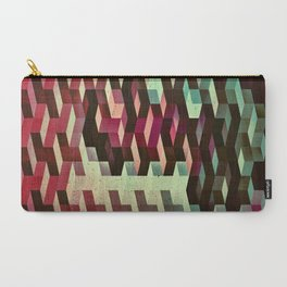 Carry-All Pouch - bryck - Spires