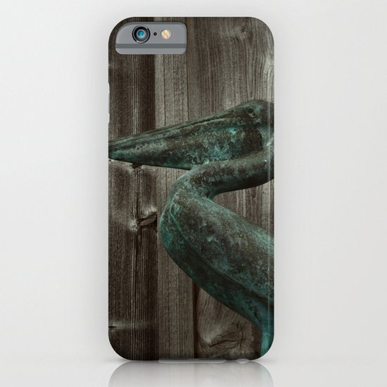 Regality iPhone & iPod Case