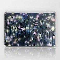 Magic of the Firefly Laptop & iPad Skin