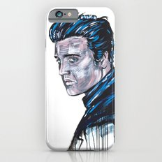 The King-Session1 Slim Case iPhone 6s