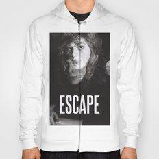 Escape Hoody