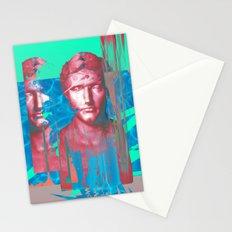 Issatlina Stationery Cards
