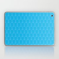 Twinkle Laptop & iPad Skin