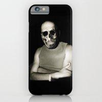 Rendez-vous#04 iPhone 6 Slim Case