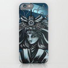 Empress iPhone 6s Slim Case