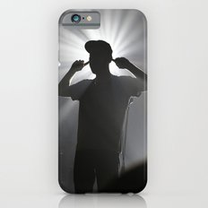 Concert in Moscow iPhone 6 Slim Case