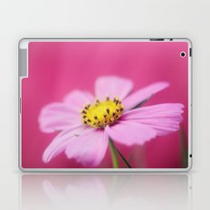 The Girly Side Laptop & iPad Skin