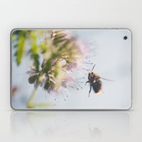 beelanding Laptop & iPad Skin