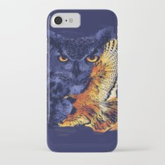 Night and Day Slim Case iPhone 7