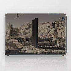 38' iPad Case