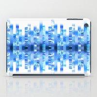 Moorea #1 iPad Case