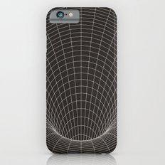 Event Horizon iPhone 6s Slim Case