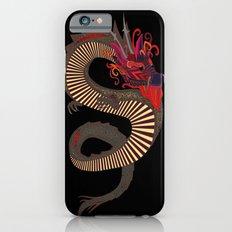 DRAGON INK iPhone 6 Slim Case