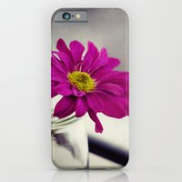 Searching For The Sun iPhone 6 Slim Case