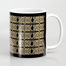 Influence Mug