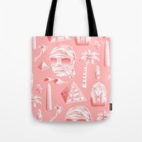 Summy Tote Bag