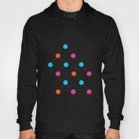 Binary Search Tree | Com… Hoody