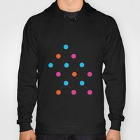 Binary Search Tree | Com… Hoody