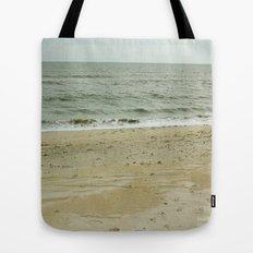 Ocean City Waters Tote Bag