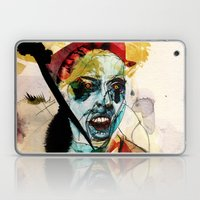x291012a Laptop & iPad Skin