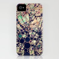 iPhone 4s & iPhone 4 Cases featuring Colorful tree loves you and me. by Love2Snap