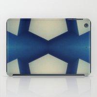 sym8 iPad Case