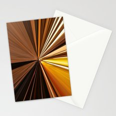 High Speed Stationery Cards