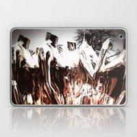 Golden Girls (The Best Camera Series) Laptop & iPad Skin