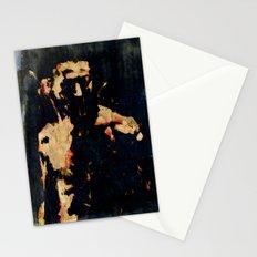 The Stranger #2 Stationery Cards