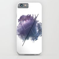 Cosmic Jargon iPhone 6 Slim Case
