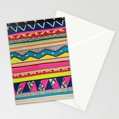 GHHORIZONTAL Stationery Cards