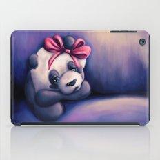 Little Dreamer iPad Case