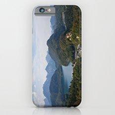 Castle View iPhone 6 Slim Case