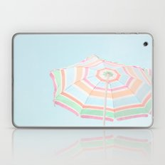 Summer Lite Laptop & iPad Skin