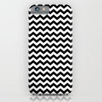 Chevron. iPhone & iPod Case