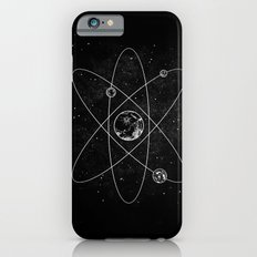 Atom iPhone 6s Slim Case