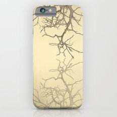 branches#06 Slim Case iPhone 6s