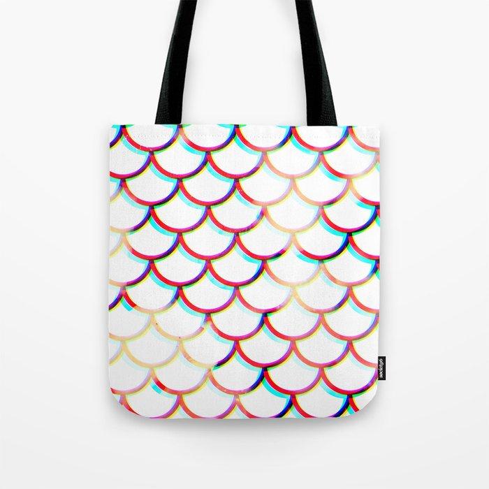 Koi fish tote bag by joanarosac society6 for Koi fish purse