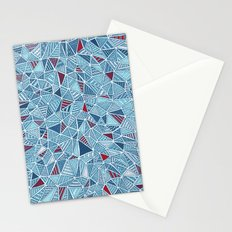 Jubilee Diamond Stationery Cards