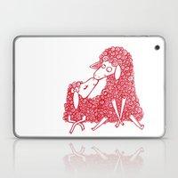 Derpy Love Laptop & iPad Skin
