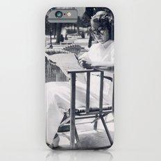 One Percent iPhone 6 Slim Case